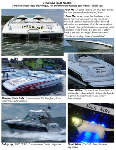 boatnames_Page_1
