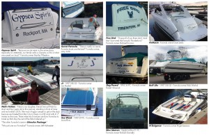 boatnames_Page_2
