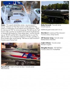 boatnames_Page_3