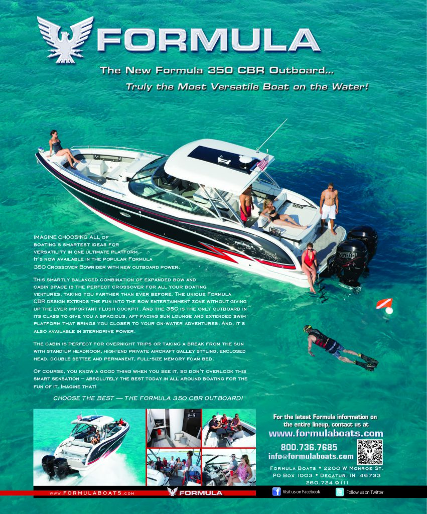 boatingworld350cbrobmy17